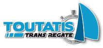 TOUTATIS TRANS REGATE